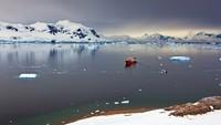 20 фотографий, которые доказывают, как удивительна и интересна жизнь на планете
