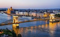 8 недорогих альтернатив самым популярным европейским пунктам назначения