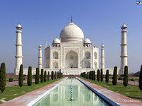 9 самых разочаровывающих туристических достопримечательностей мира