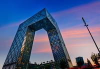 15 cамых странных и сумасшедших фактов о Китае