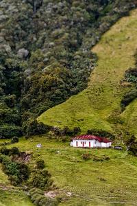 18 причин никогда не ехать в Колумбию