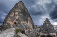 13 невероятных объектов всемирного наследия ЮНЕСКО, которые находятся в Турции