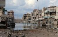 10 самых ужасных заброшенных городов мира