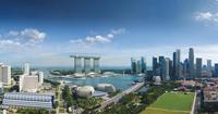 10 удивительных фактов о Сингапуре, о которых ты и не догадывался!