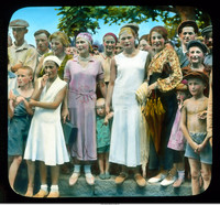 Одесса 30-х годов глазами американца. Фото, покоряющие сердца!