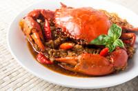 5 самых известных национальных блюд Сингапура