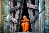 12 самых удивительных и оригинальных фотографий путешественников со всего мира в этом году