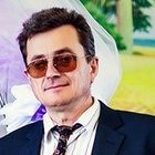 Чуб Анатолий Михайлович