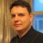 Павел В. Литвинов