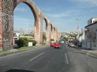5 самых захватывающих акведуков