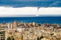 11 снимков из разных уголков планеты, на которые смотришь как загипнотизированный