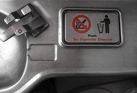 8 жутко грязных предметов в самолетах, о которых ты не подозревал!