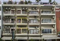 8 признаков ужасного отеля при бронировании онлайн