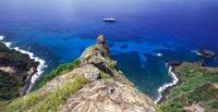 10 ошеломительных уголков мира, куда пока что не добрались туристы