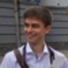 Александр Лисятников
