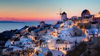 5 стран, где роскошный отдых обойдется совсем недорого