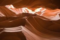 10 гениальных снимков нашей планеты, от красоты которых кружится голова