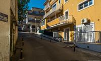 Херцог-Нови — лечебно-грязевой курорт в Боко-Которской бухте