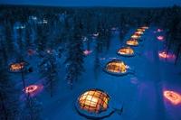 15 фото, доказывающих, что Финляндия — самая уютная страна в мире