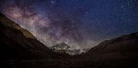 Гора, которая стала причиной смерти и источником вдохновения для множества людей