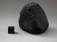 7 самых известных метеоритов на Земле