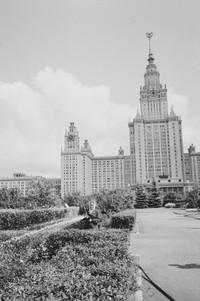 27 красноречивых снимков о жизни людей в Советском Союзе