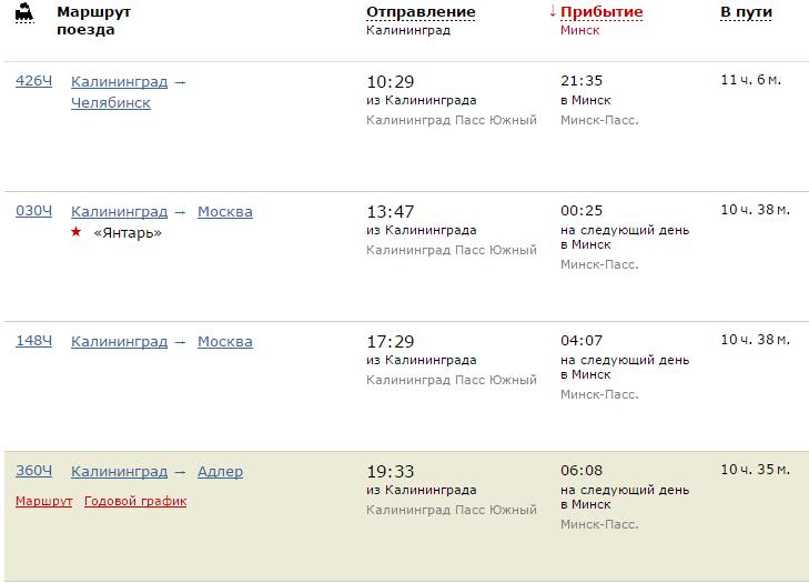 Билет на самолет расписание цена в литву из калининграда цена билета до душанбе на самолете