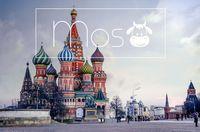 13 оригинальных и забавных вариантов названий городов со всего мира