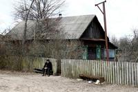 Секреты долголетия из Чернобыля