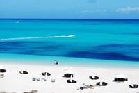 Сколько стоит отдохнуть на лучших островах мира: 10 направлений твоей мечты
