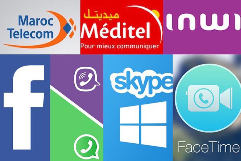 Марокко вСЕ ОБ мАРОККО Почему тебе срочно нужно в Марокко? mobile maroc