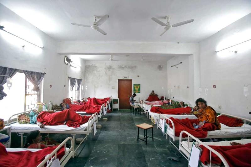 57 больница москва платные услуги цены
