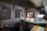 Как выглядит перелет за 300 тысяч рублей