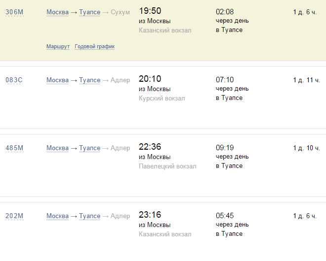 Календарь низких цен на авиабилеты во вьетнам