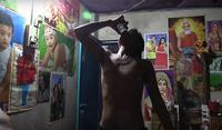 Проституция в Бангладеш