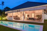 15 очень разных примеров жилья, которое можно приобрести за $300 000 по всему миру
