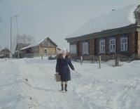 Путешествие во времени: 13 фото о бесплатной медицине в СССР