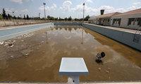 15 фото со всего мира, доказывающих, что олимпийские объекты — это пустая трата денег