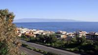 Messina Marittima