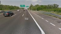 Трасса A1/E35