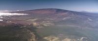 Узнай, где находится самый большой действующий вулкан в мире