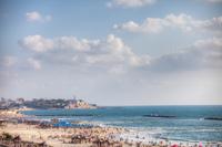 Израиль для самостоятельных путешествий: путешествие на автобусах