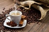 16 различных способов, как люди пьют кофе по всему миру