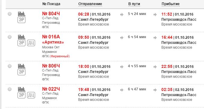 расписание электричек выборг-санкт-петербург на сегодня ласточка может