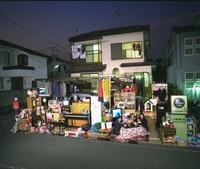 13 интереснейших фото о том, как жили обычные люди в разных странах 20 лет назад