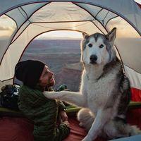 20 снимков из Инстаграма, которые заставят вас пересмотреть свои жизненные цели