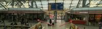 Reisezentrum – Deutsche Bahn