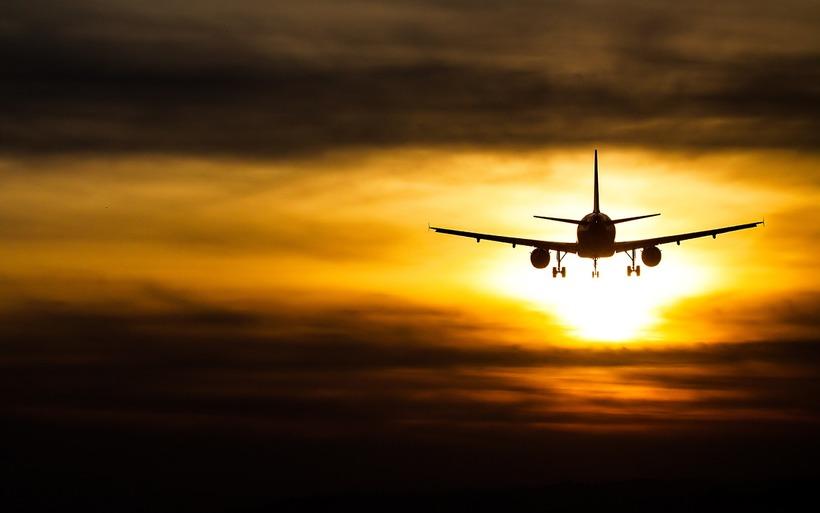 Цена билета на самолет до санкт петербурга из перми
