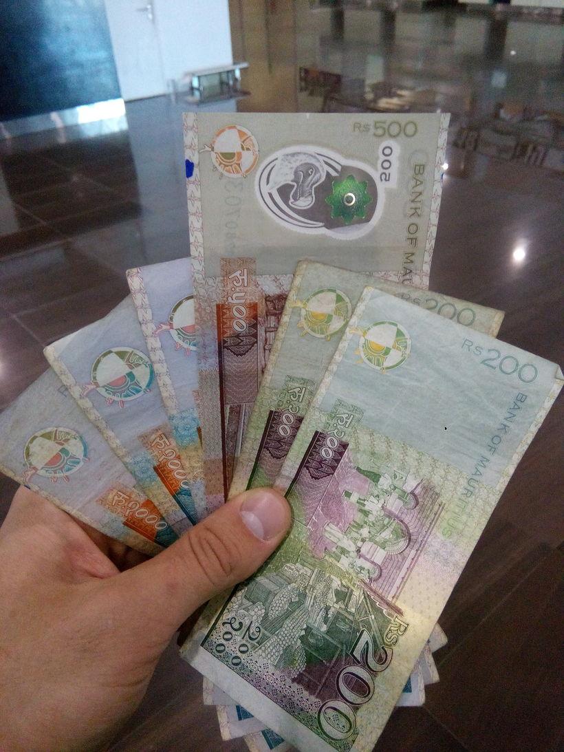 Сколько денег брать с собой в тунис 2016