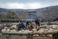 Первый в России кинопарк «Викинг»